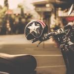 ヘルメットを買取ってもらえるおすすめショップ3選!