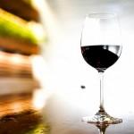 ブルゴーニュの神様 アンリ・ジャイエのワインのおすすめ買取店紹介