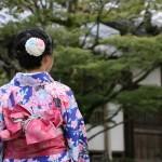 【北海道】おすすめの着物買取店4選。参考買取価格も紹介