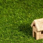 張り替えにおすすめな人工芝の人気ランキングBest5