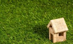 House 1353389 1920 250x150