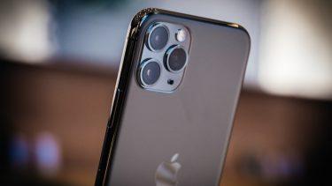 iPhone 11 Pro 買取