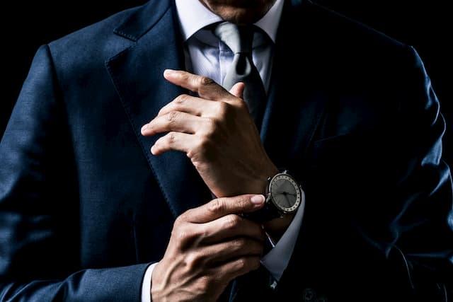 高級腕時計「アイステック」のおすすめ買取店紹介