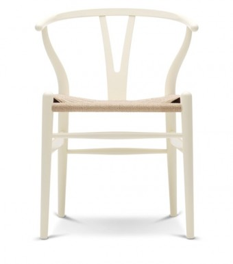 Carl Hansen & Son Yチェア