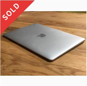 MacBook 12インチ office付き