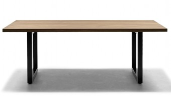 wildwood thick 41 dinning table