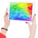 iPad Air3の買取事情とオススメの買取店