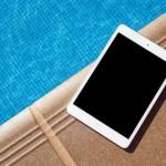 iPad mini5の買取事情とオススメの買取店