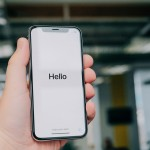 【au】iphoneのおすすめ買取店13選!参考買取価格もご紹介