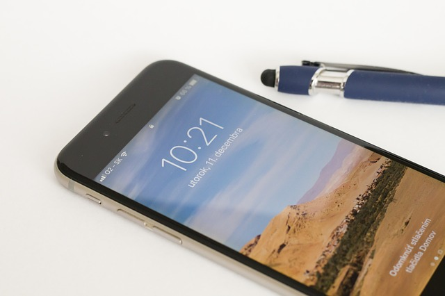 熊本iPhone買取