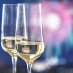 幻のシャンパン「ジャック・セロス」の買取価格やおすすめ買取店紹介