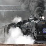 鉄道模型や実際の鉄道部品を取り扱う買取店をご紹介!