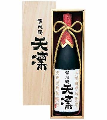 kamotsuru_kaitori