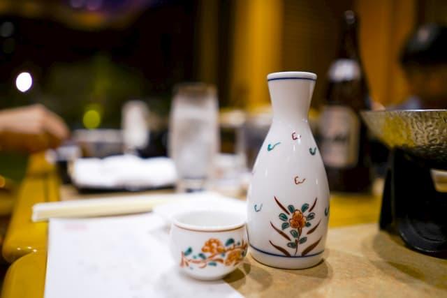 数々の賞を受賞した日本酒「賀茂鶴」の買取価格とおすすめ買取店紹介