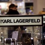 世界的人気の「カール・ラガーフェルド」の買取価格やおすすめ買取店紹介