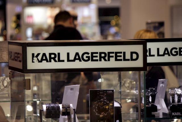 karl-lagerfeld-kaitori