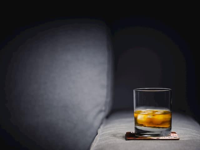karuizawa_whisky_kaitori_thumbnail