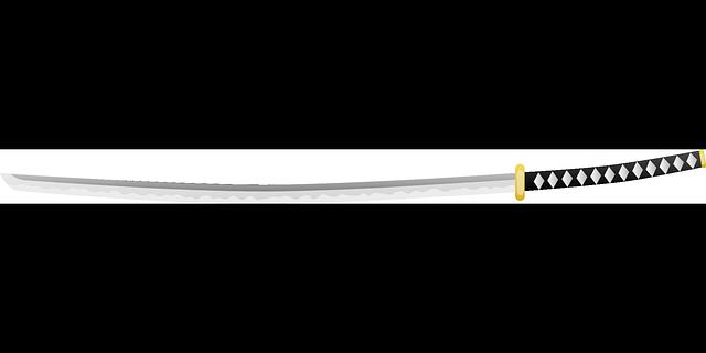 札幌日本刀買取