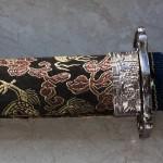 【三重県】日本刀の買い取りにおすすめの人気店をご紹介