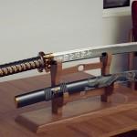 【倉敷】日本刀の買取実績がある人気の業者を紹介