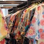 高く売れる着物買取店は?徳島のおすすめ店14選!