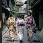 福島県でおすすめの着物買取店は?超厳選の3社を紹介