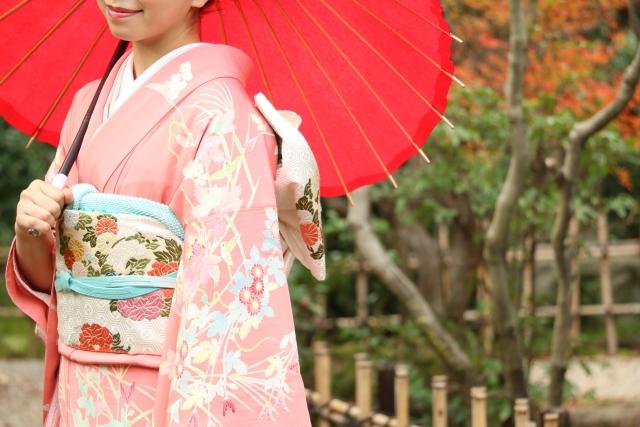 kimono_kaitori_ehime