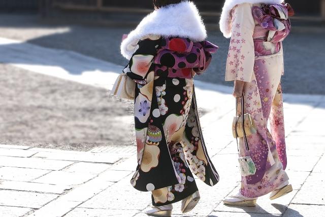 kimono_kaitori_koube