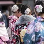 鳥取県でおすすめの着物買取店は?買取相場も紹介