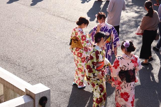 kimono_miyagi_kaitori