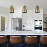 デザイナーズ家具を買取してもらう際に検討したいおすすめ店8選