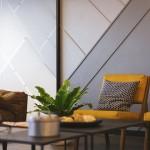 【兵庫】おすすめの家具買取ショップ5選