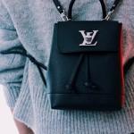 渋谷でルイ・ヴィトン(Louis Vuitton)を売るのにおすすめの買取店紹介