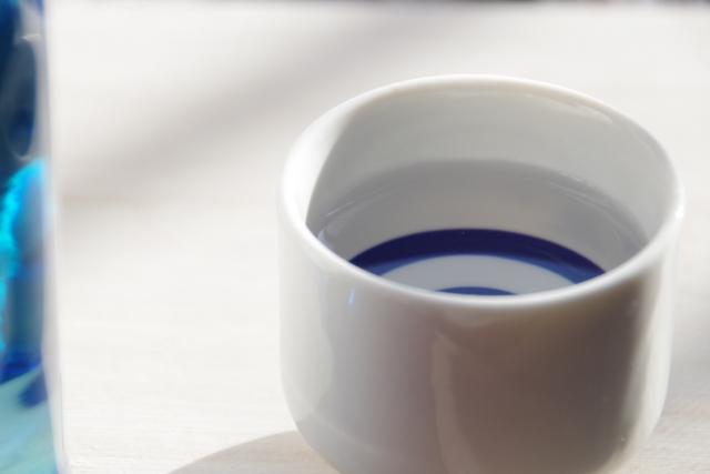 人気の芋焼酎「萬膳」買取価格とおすすめ買取店紹介