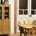 モモナチュラルの家具の買取価格紹介!買取店と高く売るコツ
