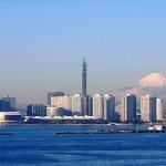 【横浜】ジャンク品も売れる! iPhoneおすすめ買取店15選