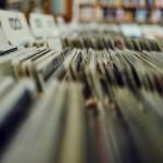 名古屋でレコードを買取ってもらうのにおすすめの店5選