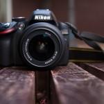 ニコンのデジタルカメラ、人気機種の買取相場を調べてみた!