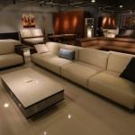 ブランド家具からオフィス家具まで!銀座でおすすめの家具買取店5選