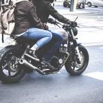 秋葉原のおすすめバイク買取店5選!買取実績や相場も紹介