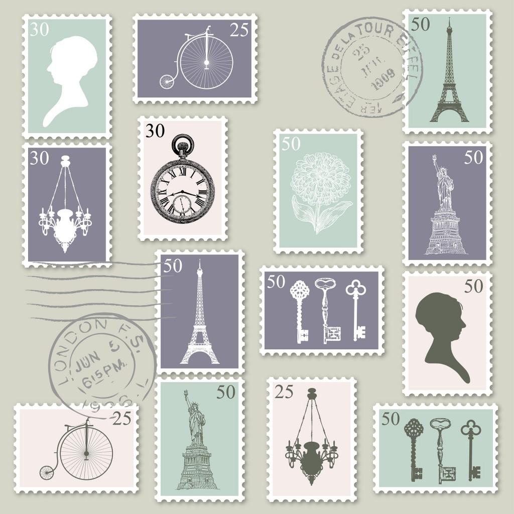 postage-1768691_1920
