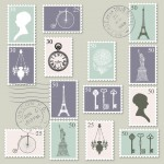 【東京】切手の買取をしたい人におすすめの3店