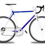 トレックの自転車を高価買取!人気モデル&高く売るコツ
