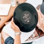 【神奈川編】レコードって高く売れるの?買取相場やオススメの買取店を紹介