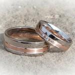 結婚指輪を売るなら、質屋と買取業者どちらがお得?