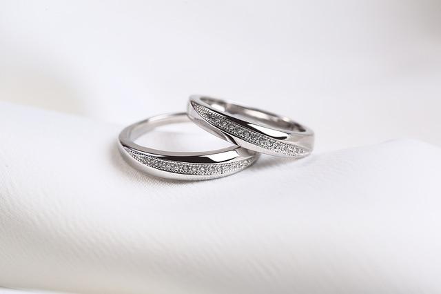 rings-3813522_640