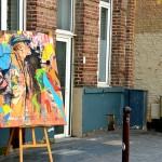 【佐世保市】絵画を自宅から買取してもらえる人気店12選
