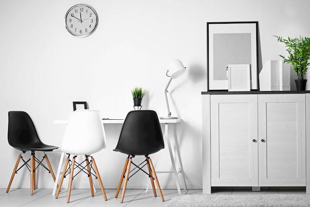 埼玉で高価買取が狙えるデザイナーズ家具の買取店6選