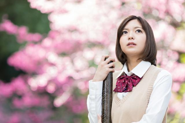 seifuku_syobun_thum