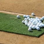 ブリヂストンのゴルフクラブを高価買取してもらうポイント